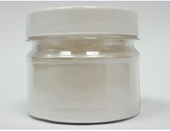 Перламутр JT-100/10-60 мк серебро кристал Tricolor