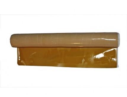 Звукоизоляционная мембрана Tecsound SY 50 - изображение 2 - интернет-магазин tricolor.com.ua