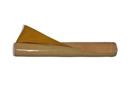 Звукоизоляционная мембрана Tecsound SY 50 - изображение 4 - интернет-магазин tricolor.com.ua
