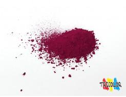 Купить Пигмент органический красный Tricolor QUINDO RED/P.RED-122 IN