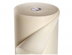 Изолон Izolon Pro 3003 белый 1,5м