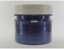 Перламутр PVIO/10-60 мк фиолетовый Tricolor