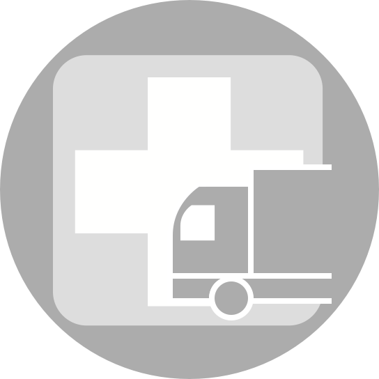 Not known if LKW-Waschanlage Schramm is affiliated with DocStop