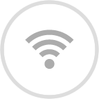 Not known whether there is WIFI internet at Depot | LTS (Only accessible via Pre-Book).