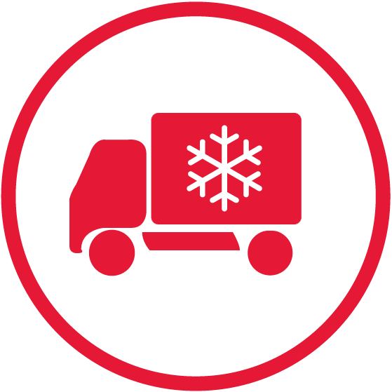 No electric utilities available at Depot | Safe Truck Parking Giessen (Only accessible via Pre-Book) .