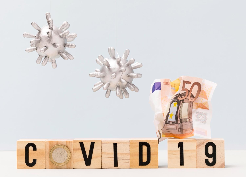 Covid 19 global economic crisis