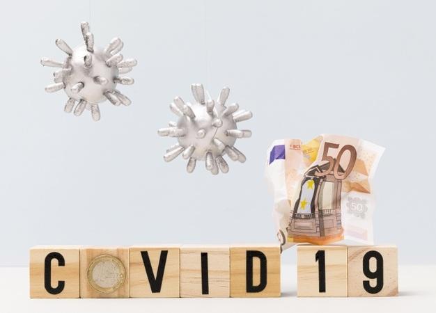 Covid 19 global economic crisis 23 2148746535