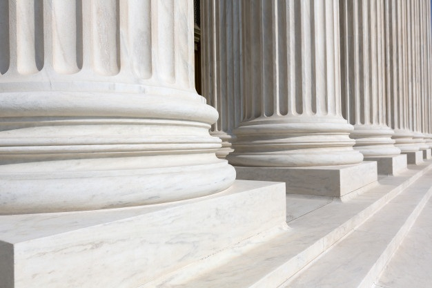 Supreme court united states columns row 79295 8926