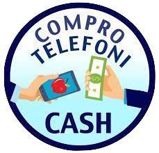 Logo comprotelefoni