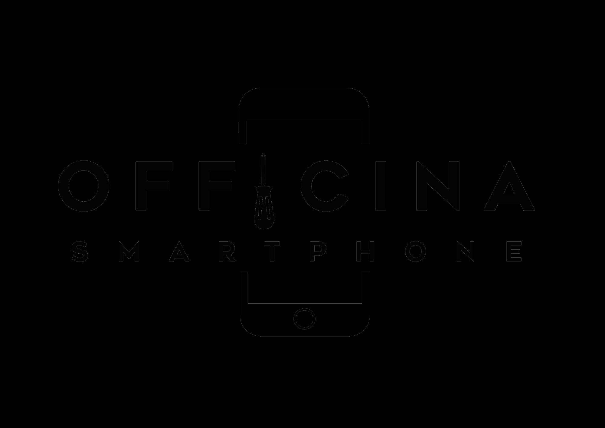 Logo officinasmartphone