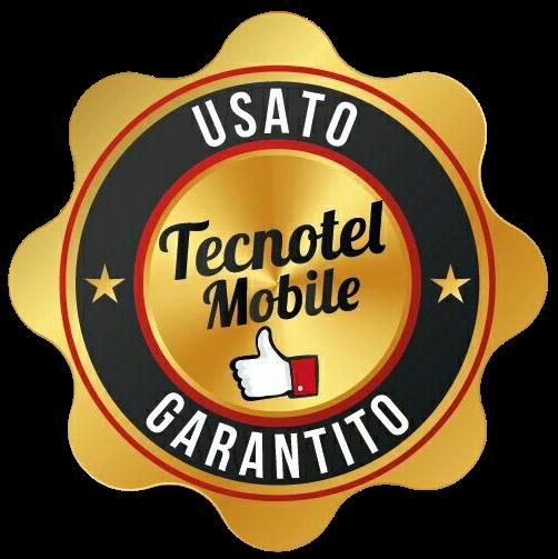 Logo tecnotel
