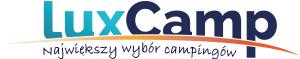 Campingi LuxCamp