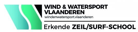 Vlaamse Yachting Federatie