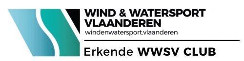 VYF Erkende watersportclub