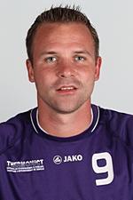 Tom Bastiaenen