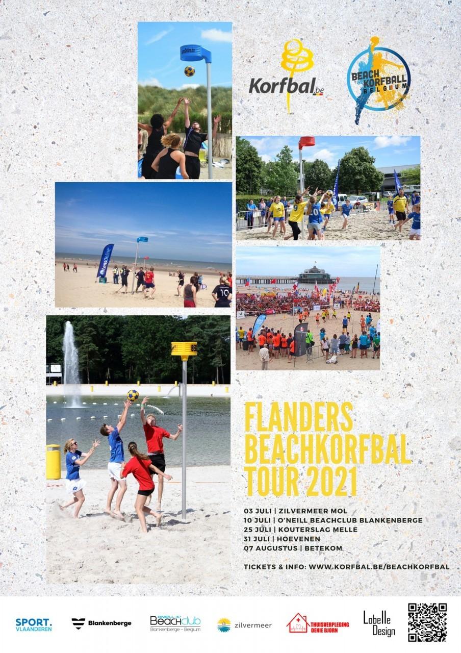 Beachkorfbaltour2021