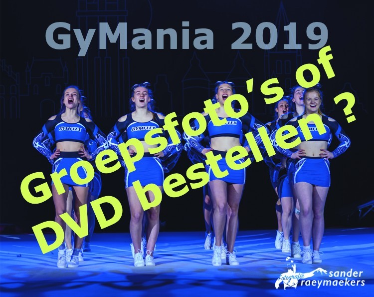 Foto's foto's foto's - dvd's dvd's dvd's !