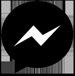 Stuur ons een bericht via messenger (Facebook)!