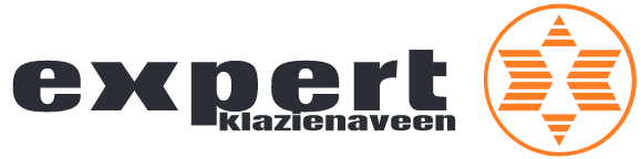 Expert Klazienaveen