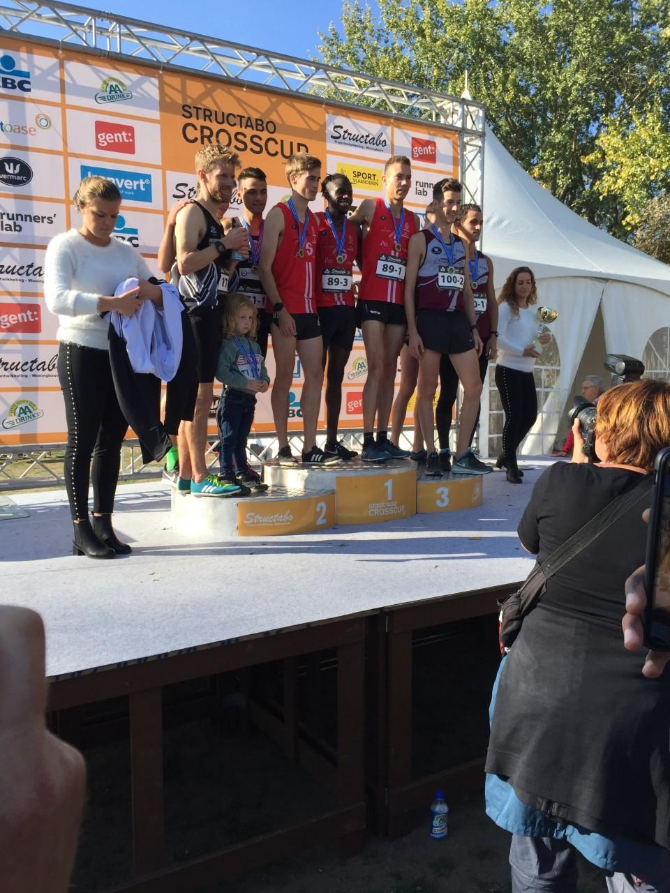 20181021_CC Relays podium mannen