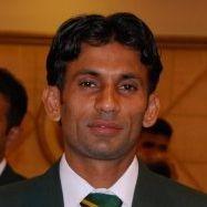 Asif Rana