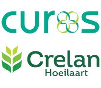 Curos-Crelan Hoeilaart