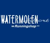 Watermolensport