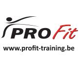 Profit Training