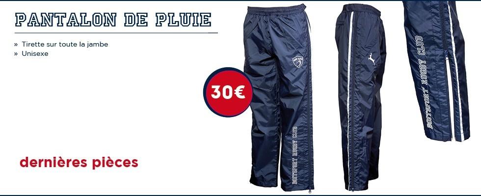 2015 pantalonpluie
