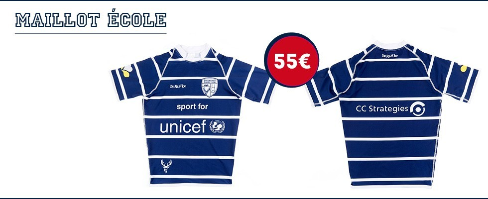 soldes09-16-maillots