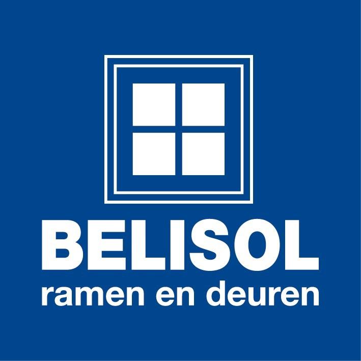 Belisol ramen en deuren
