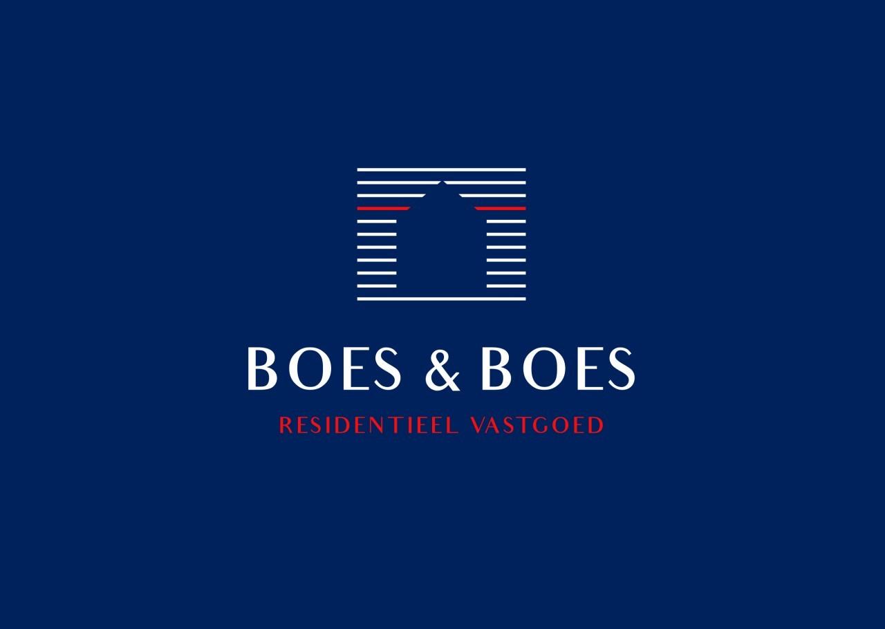 Boes & Boes