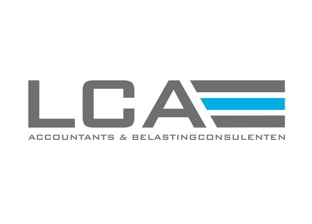 LCA Accountants en belastingsconsulenten