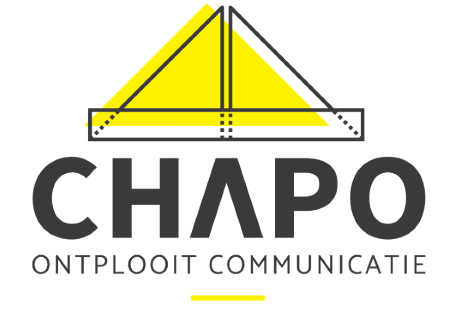 Chapo drukkerij