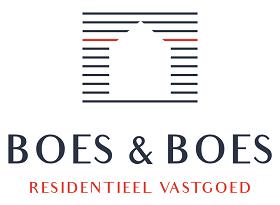 Boes&Boes