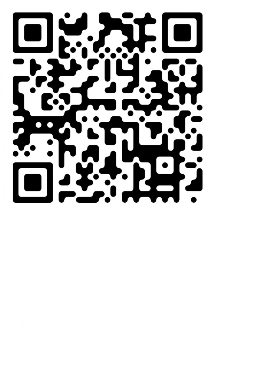 QR Covid registration