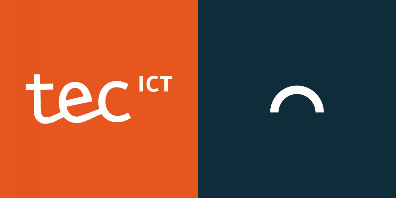 Tec ICT