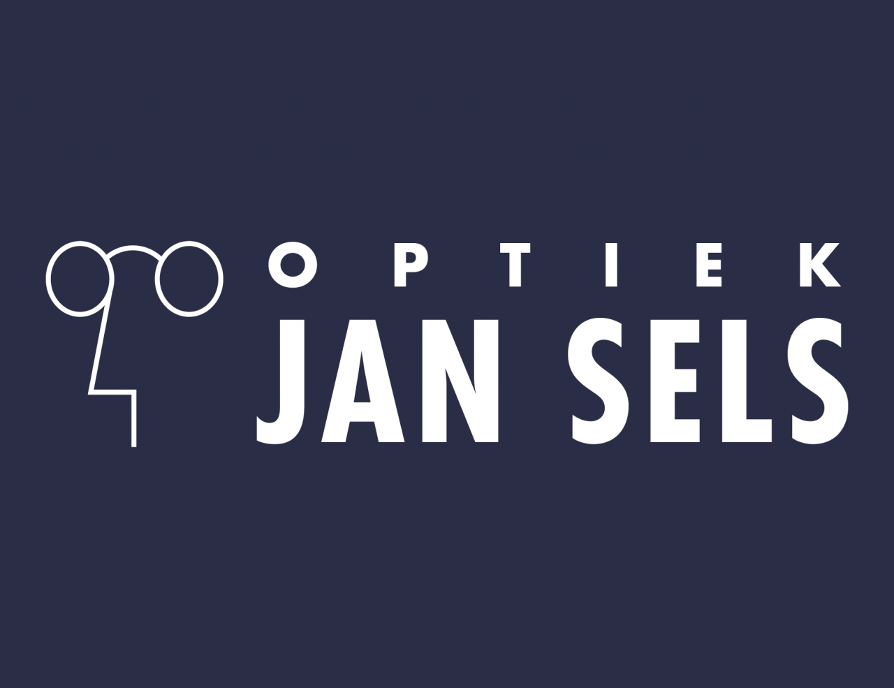 Optiek Jan Sels