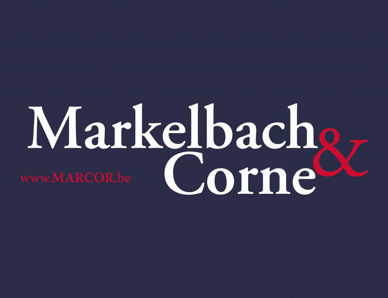 Markelbach & Corne