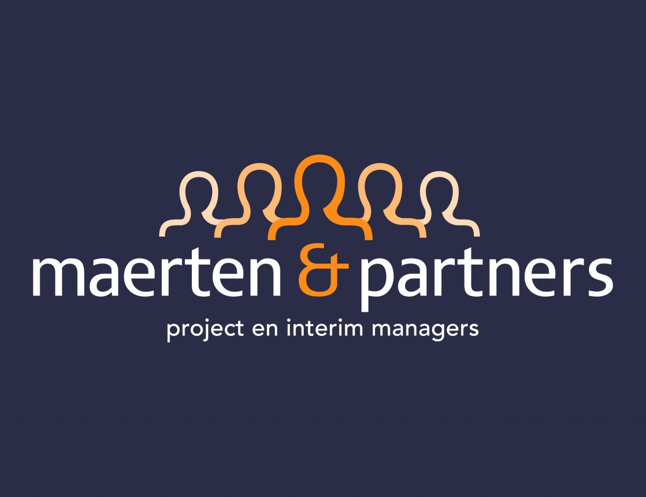 Maerten & partners