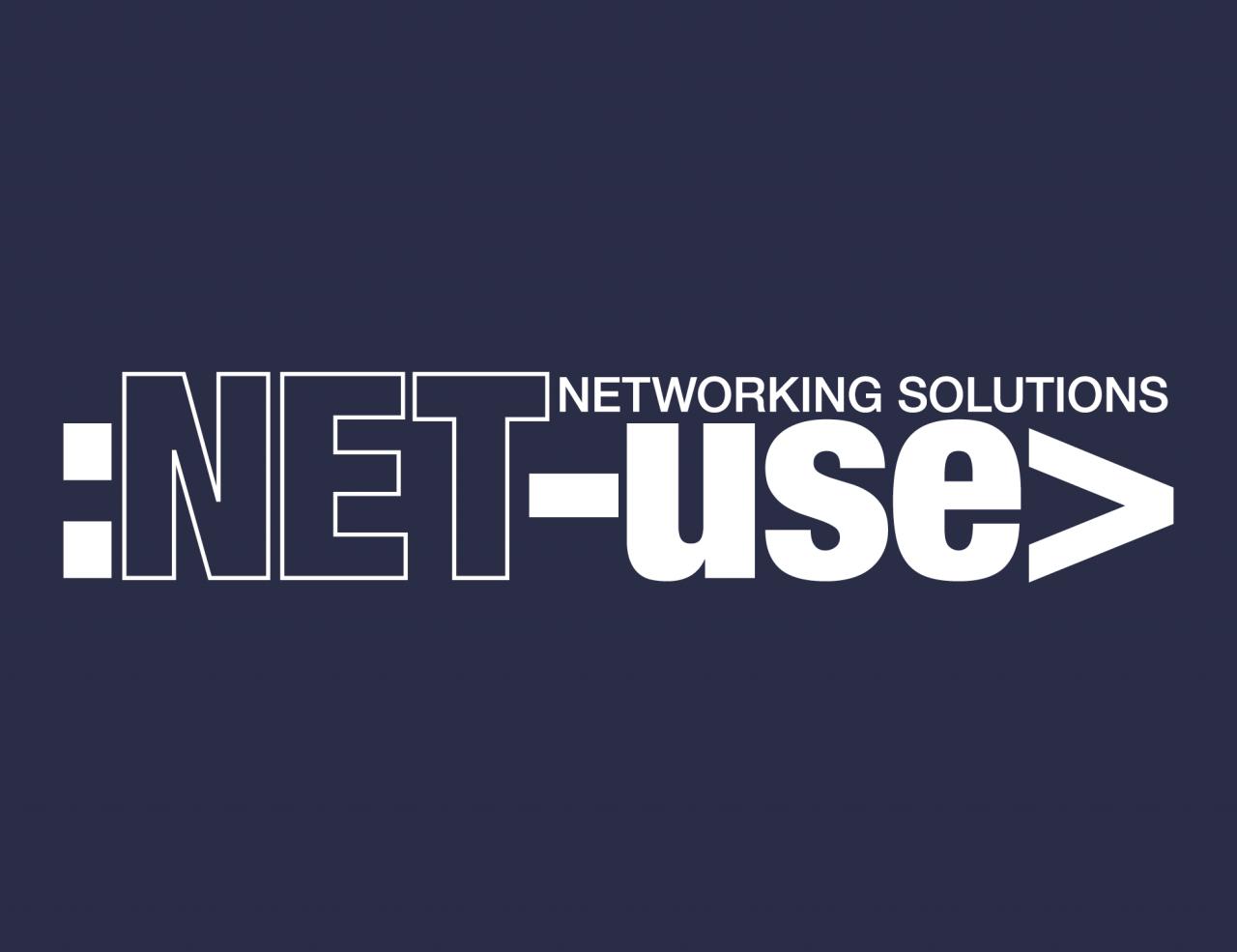 Net-use