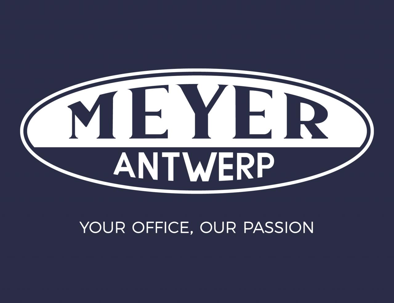 Meyer Antwerp
