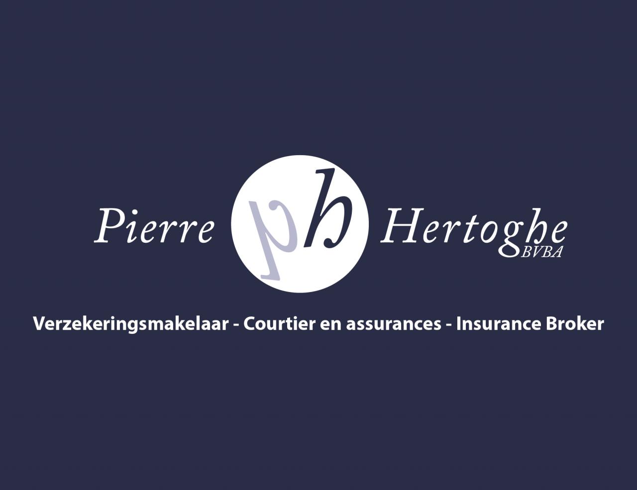 Pierre Hertoghe