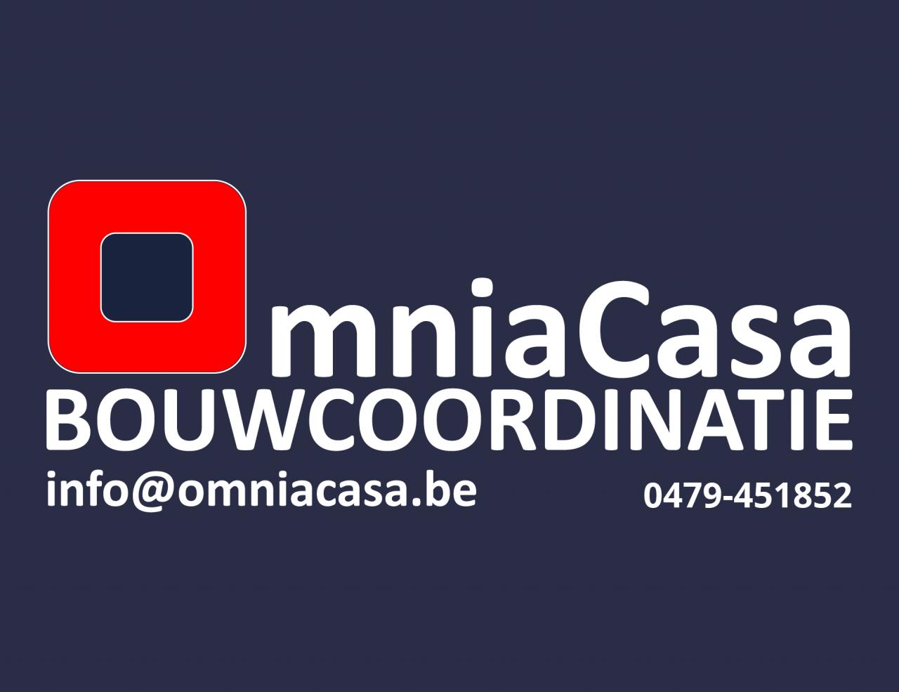 OmniaCasa