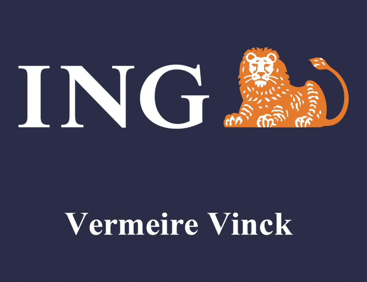ING Vermeire Vinck