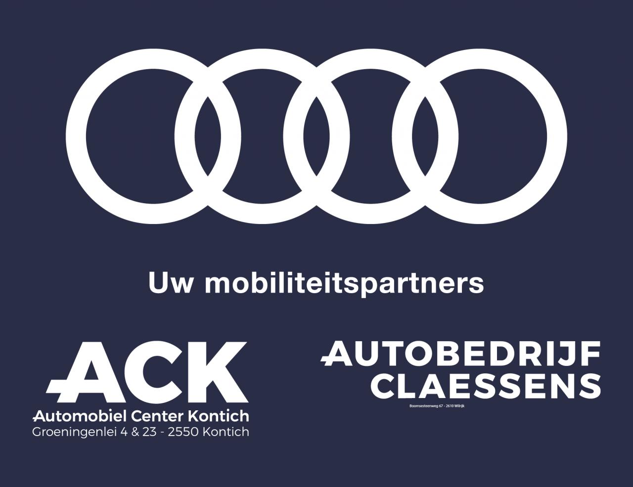 ACK Volkswagen