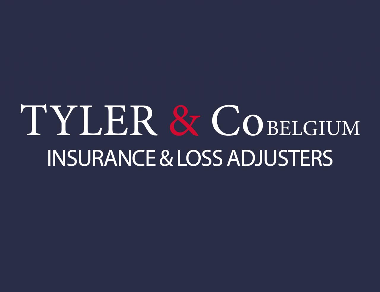 Tyler & Co