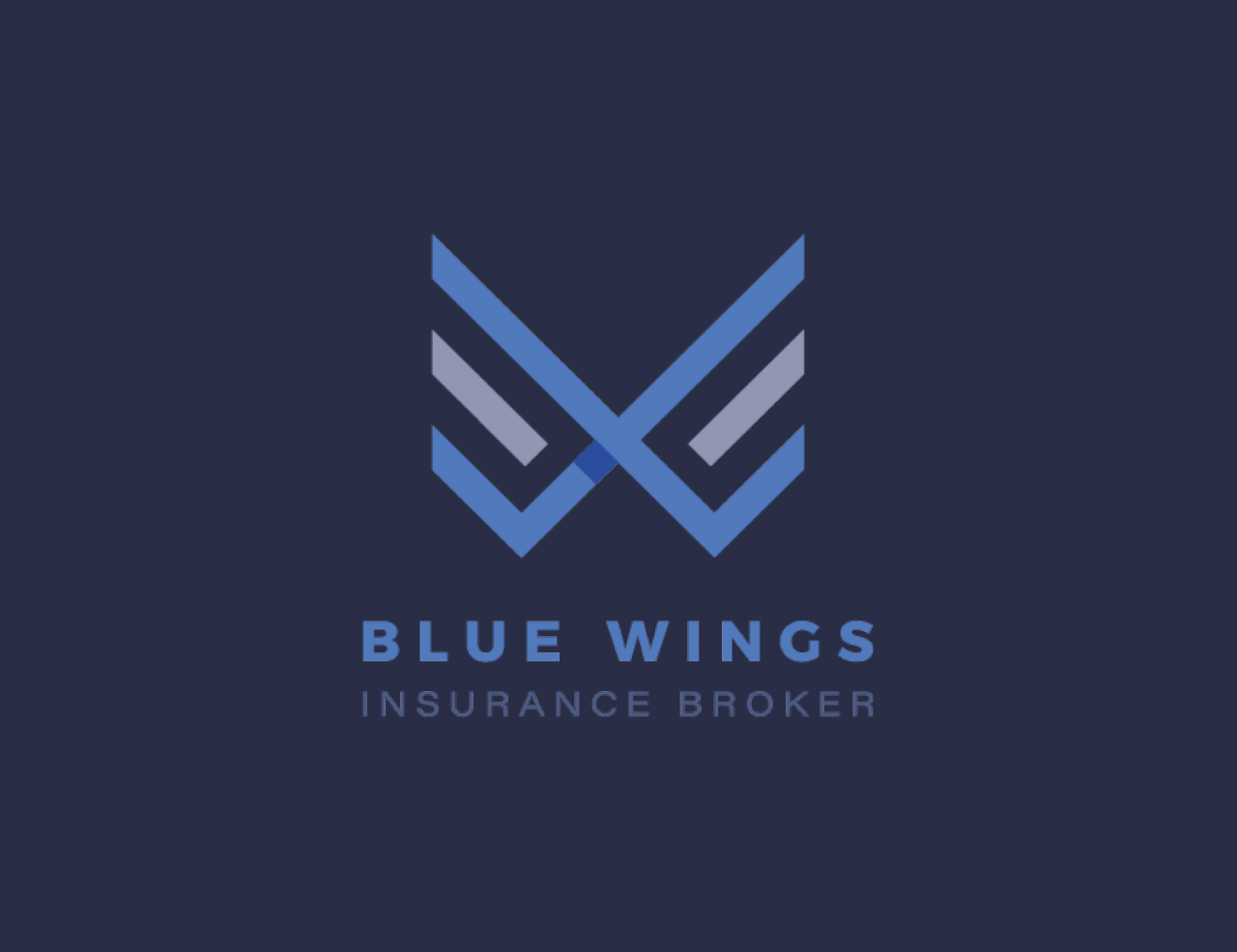 Blue Wings insurance broker