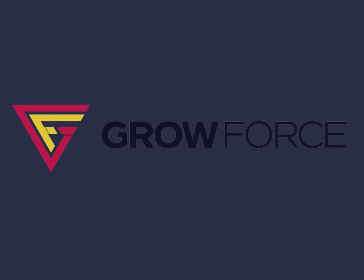 Growforce