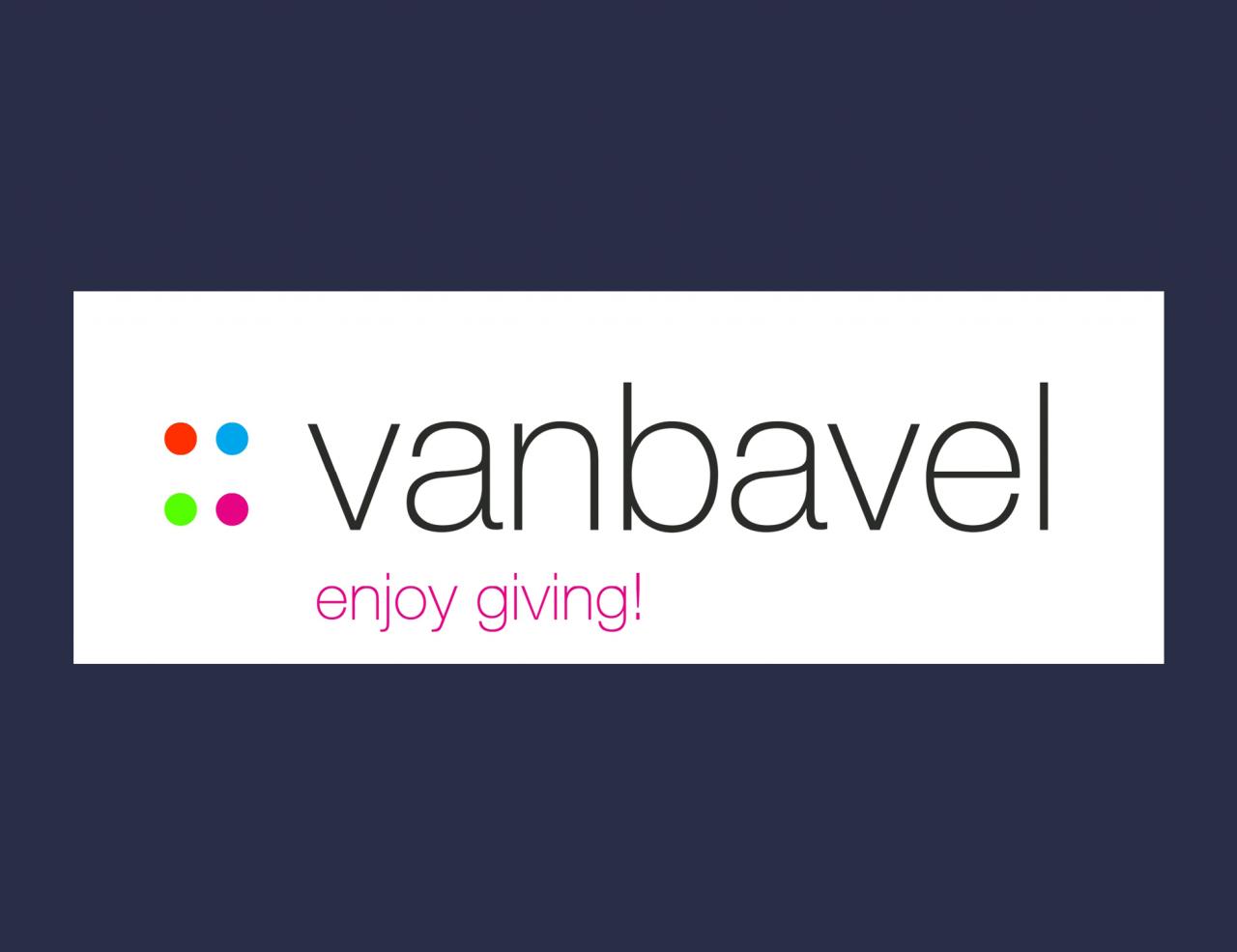 Van Bavel